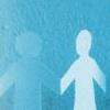 Logo_Begleitung