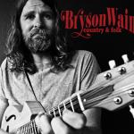 Bryson Waind SongWriting Clinic