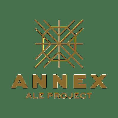 Annex Brewery