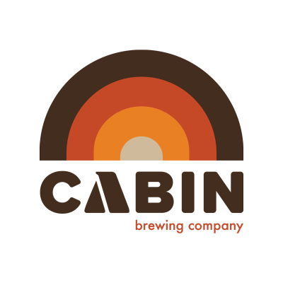 Cabin Brewery