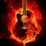 Campfire Guitar Bootcamp 101 for Adults Guitar Class