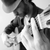 Fretboard Harmony for Classical Guitarists