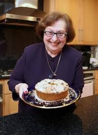 Your mother's bunt cake is probably not a compelling reason to return home (tempting though it may be).
