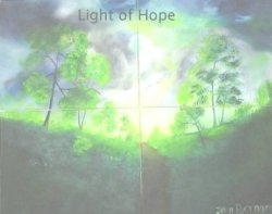 light_of_hope_250