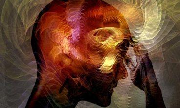 zombification_psychiatric drugs