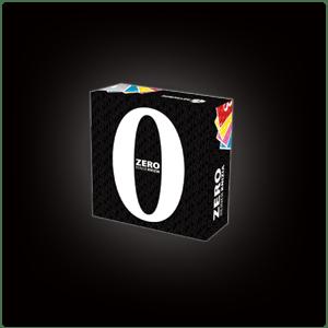 Zero3D