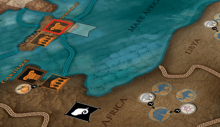 Game_Board_v5_Carthage