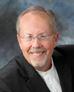 Steve Muser