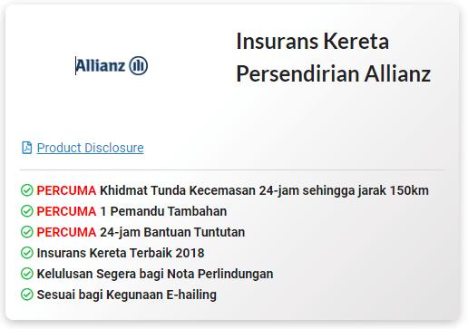 Panduan-Membeli-Insurans-Kereta-Terbaik-Allianz