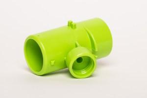 asytec-plastique2