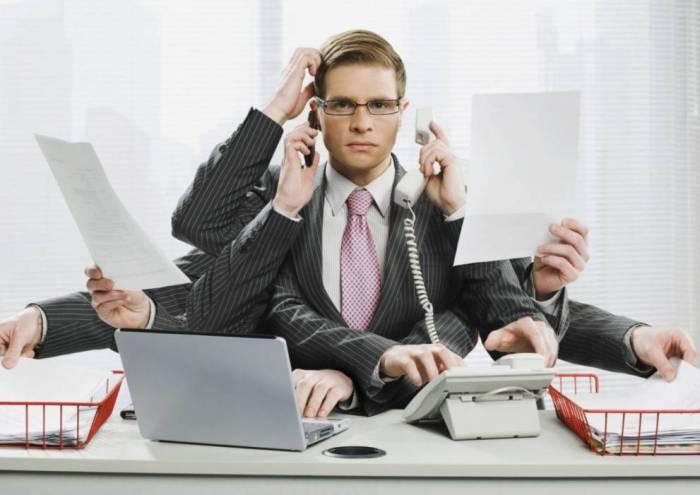 too many ways of communication in modern era