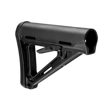 AR 15 Buttstock Magpul MOE Carbine Stock