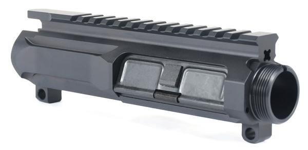 AT3 Tactical Billet Upper for AR15
