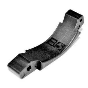 B5 AR-15 Trigger Guard - Reinforced Polymer