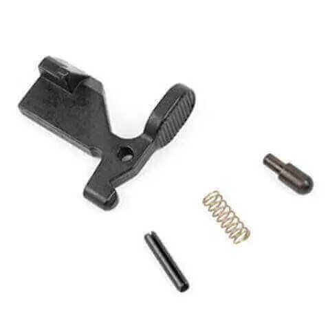 LBE Unlimited AR Bolt Catch Assembly