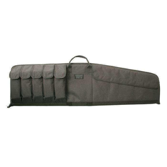 "Blackhawk Sportster 44"" Tactical Rifle Case"