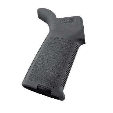 Magpul MOE Grip - Pistol Grip for AR-15 - MAG415