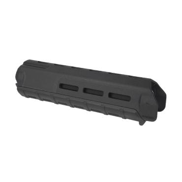 Magpul MOE M-LOK Handguard - Mid-length - AR15 - MAG426