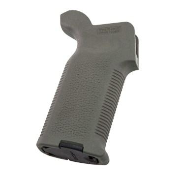 Magpul MOE-K2 Grip for AR-15 - MAG522