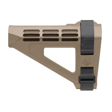 SB Tactical SBM4 AR Pistol Brace