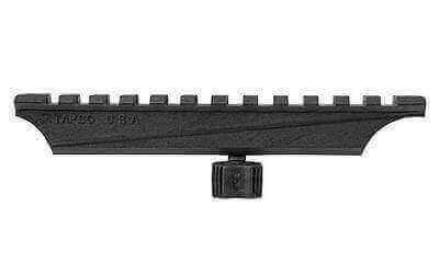 Tapco AR-15/M16 Picatinny Carry Handle Mount