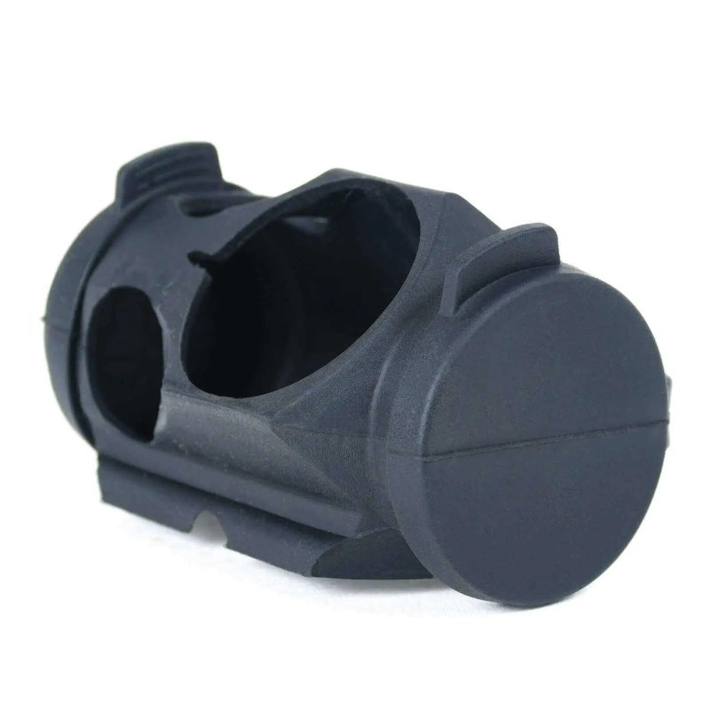 AT3 RD-ARMOR Protective Cover with Lens Caps for RD-50 Red Dot Sight