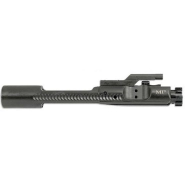 MI M16/AR-15 Bolt Carrier Group