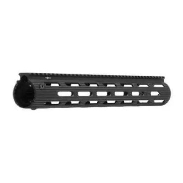 Troy VTAC Alpha Rail Free Float AR-15 Handguard