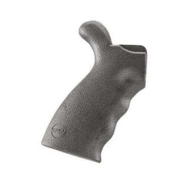 Ergo 2 AR15/AR10 Pistol Grip Ambidextrous - For AR-15 and AR-10/.308 - 4010