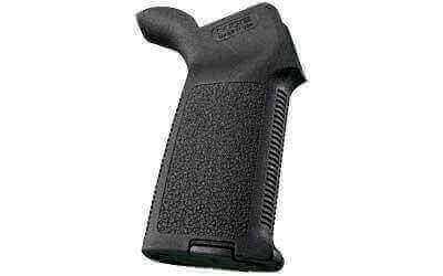 OPEN BOX RETURN Magpul MOE Grip - Pistol Grip for AR-15 - MAG415
