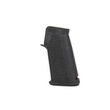 Troy Enhanced Battle Ax CQB Pistol Grip AR-15
