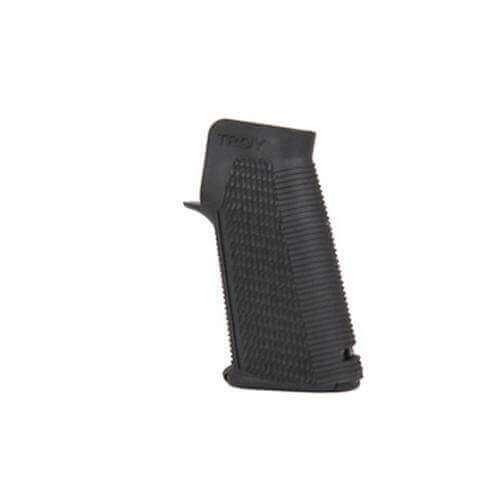 Troy Enhanced Battle Ax CQB Pistol Grip AR-15