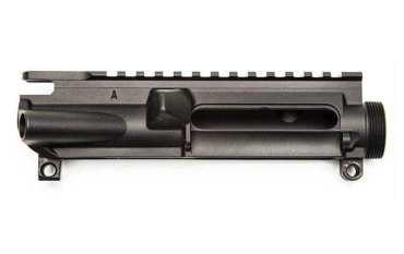 Aero Precision AR-15 Stripped Upper Receiver