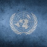 [United Nations Interpreters... by Sheila Shermet]