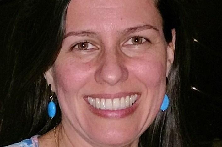 Meet the Speakers #ATA58: Giovana Boselli