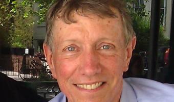 Member Profile: William Dent