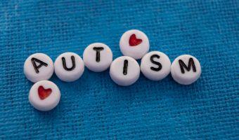 Translating the Autistic Community