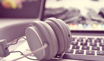 Should remote interpreting be last-resort interpreting?