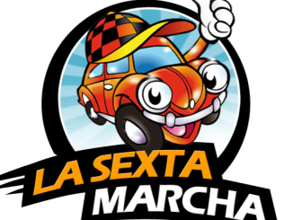 autoescuela La Sexta Marcha
