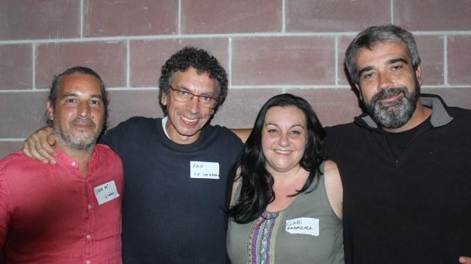 junta de Assemblea de Treballadors Assalariats d'Autoescoles de Catalunya