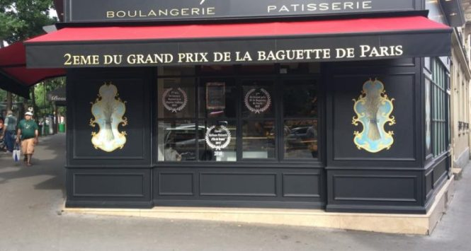 Image result for Brun Boulangerie