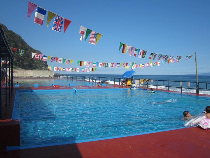 atagawa-seaside-pool