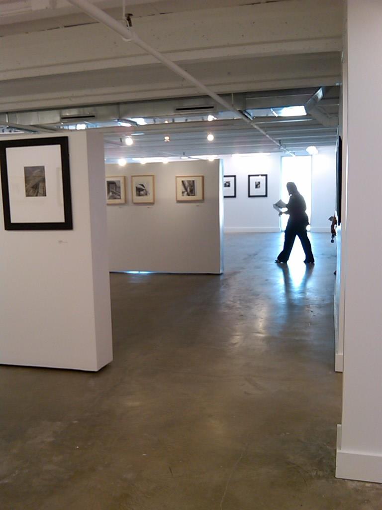 5 Galeria 2