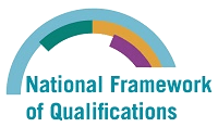 National Framework of Qualifications