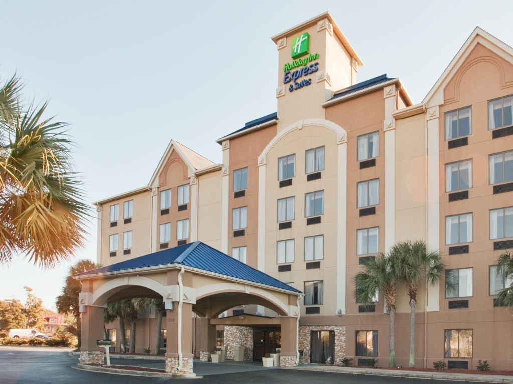 holiday-inn-express-and-suites-murrells-inlet-2532230203-4x3