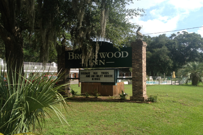 image-the-brookwood-inn-review