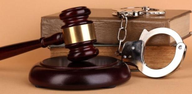 ceza avukatları