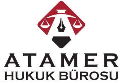 Hukuk_Burosu