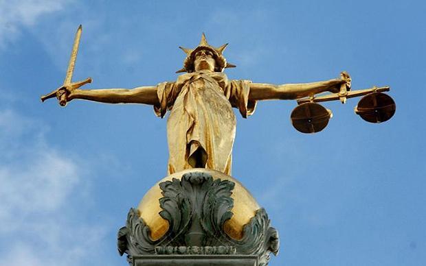 agir-ceza-avukati