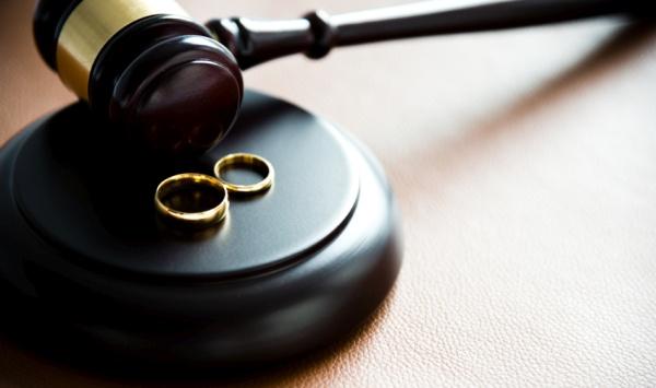 boşanma dilekçesi